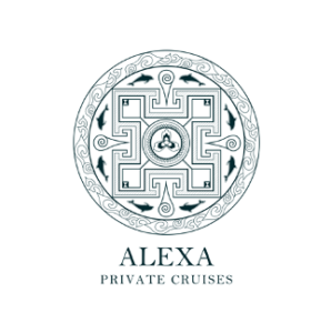 alexa private cruises