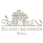 Logo Palazzo Manfredi 4